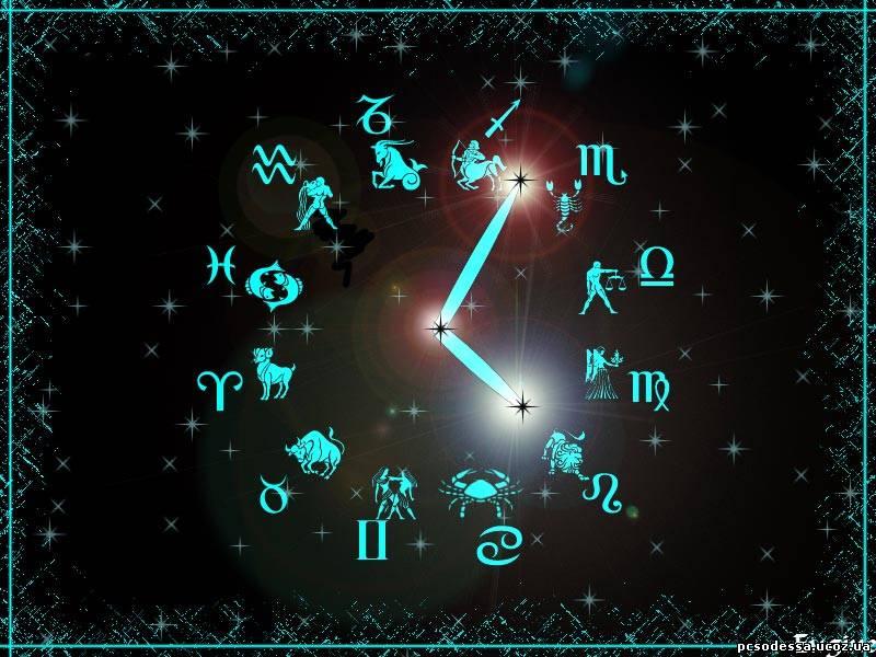 ГОРОСКОП на 2012 год прогноз для знаков зодиака на год. новый супер